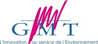 GMT International