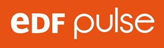 EDF-PULSE