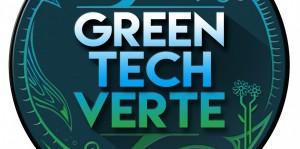 GreeTech-verte-nom-ministere-1170x580