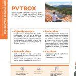 PVTBOX