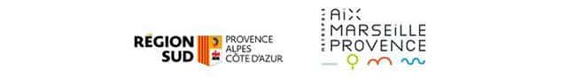 E4SM_Public_Partners_2020