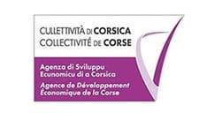 ADEC CORSE