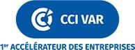 CCI_Var_1er_accelerateur