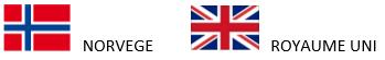 L'attribut alt de cette image est vide, son nom de fichier est e4sm_banniere_norvege-royaume-unis_digit_v2.png.