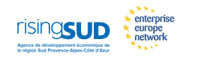 Rising Sud / Enterprise Europe Network