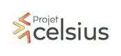 PROJET CELSIUS
