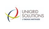 UNIGRID solutions