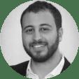 Ahmed KACEM, COO et co-fondateur PLENESYS
