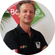 Bertrand COSTE, CEO BE ENERGY