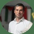 Benoît SCHMITT, CEO et fondateur WATT & WELL