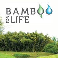 BAMBOO FOR LIFE-2020 - Fundtruck