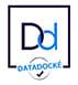 Certification Datadocke